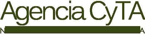 Agencia Cyta - Fundación Institulo Leloir