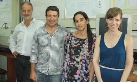 Virus del papiloma humano: identifican un novedoso blanco terapéutico
