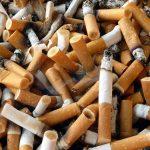 Uno de cada tres estudiantes de Medicina de la UBA fuma. Así lo reveló un estudio que se basó en una encuesta realizada a casi 1.700 alumnos y graduados recientes.