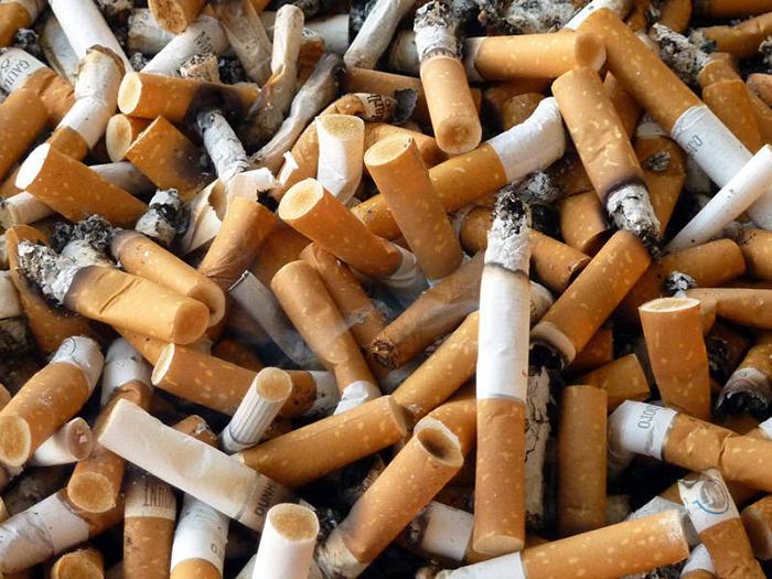 Fuma uno de cada tres estudiantes de Medicina de la UBA