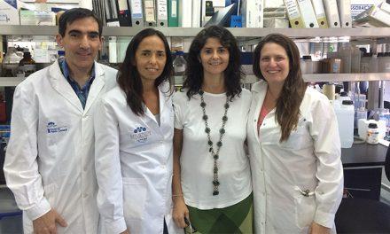 Proponen activar células madre para tratar la calvicie