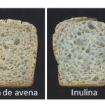 Las investigadoras del CONICET y de la Universidad Nacional de Córdoba desarrollaron panes libres de gluten que tienen propiedades similares a los panes de trigo comunes y además son más saludables.
