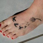 Dermatólogos argentinos señalan que es importante tomar recaudos a la hora de tatuarse.