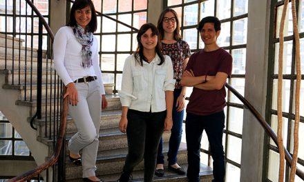 Desarrollan un método para estudiar mejor las defensas inmunes en el Chagas