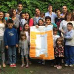 La Asociación de Galactosemia para la Argentina y Latinoamérica busca concientizar sobre esa patología y mejorar la atención de los pacientes.