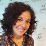 La doctora Vanesa Gottifredi es jefa del Laboratorio de Ciclo Celular y Estabilidad Genómica del Instituto Leloir e investigadora del CONICET.