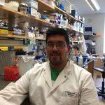El trabajo fue parte de la tesis doctoral del biotecnólogo Guillermo Marcial, bajo la dirección de la doctora Graciela Font de Valdez.