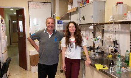 Encuentran propiedades neuroprotectoras de una planta afrodisíaca