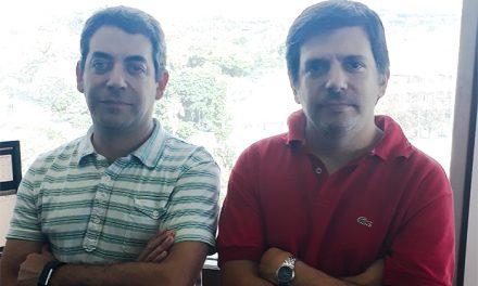 Argentinos crean software para desarrollar antimicrobianos