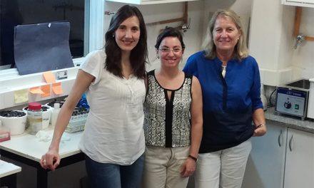 Científicas de Tucumán proponen método biológico para frenar a un patógeno de las heladeras
