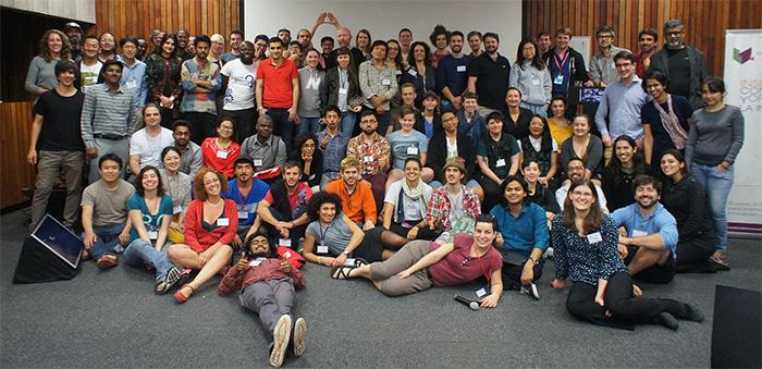Buscan garantizar el acceso global al hardware científico para 2025