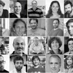 """Más de 20 destacados científicos del campo del ARN brindaron conferencias sobre sus líneas de trabajo en el workshop """"Biología Celular y Molecular del ARN"""" realizado en la Fundación Instituto Leloir."""