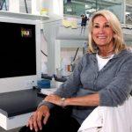 La Dra. Therese Markow, de la Universidad de California en San Diego, Estados Unidos, también integró el equipo de investigación.