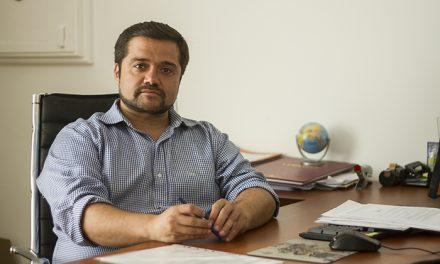 Se expande en el país un software argentino para esclarecer delitos