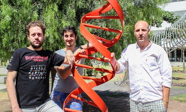 Diseñan software para asistir a médicos genetistas en el diagnóstico de enfermedades raras