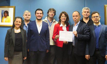 La OMS insiste para que la Argentina ratifique el Convenio Marco para el Control del Tabaco