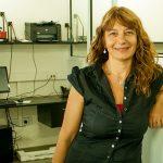 Software argentino de punta brinda información detallada sobre proteínas