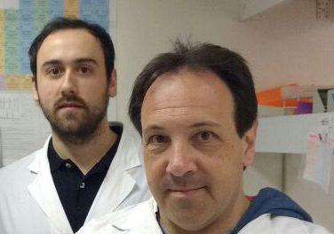 Una proteína podría servir para mejorar el tratamiento del cáncer de tiroides