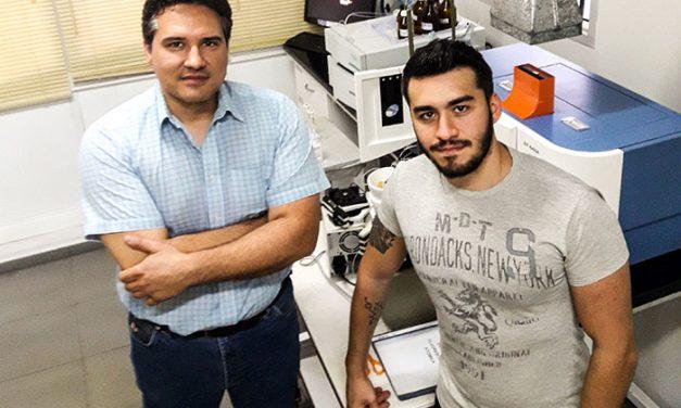 Científicos de Mendoza desarrollan una técnica rápida para medir un contaminante de la miel