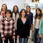 Identifican la punta de lanza de las bacterias para infectar a los cultivos