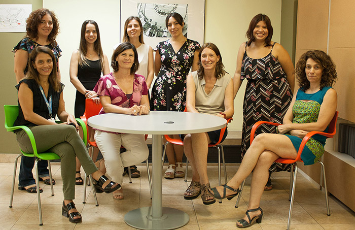 Día Internacional de la Mujer y la Niña en la Ciencia: ¿dónde nace la vocación?
