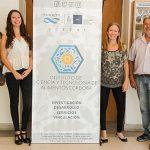 """Desarrollan método para identificar la """"huella dactilar"""" de la leche argentina"""