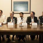 Medicamento argentino para el síndrome urémico hemolítico finaliza con éxito la fase inicial de un ensayo clínico