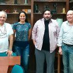 Preocupa en Argentina la contaminación de las aguas con Viagra