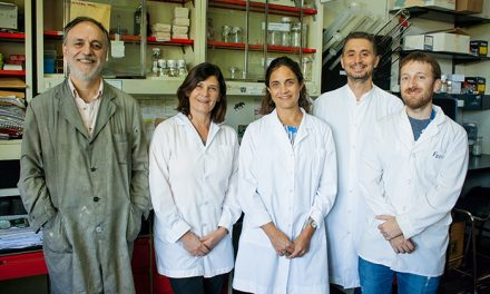 Secuencian el genoma de mil argentinos para estudiarel Alzheimer