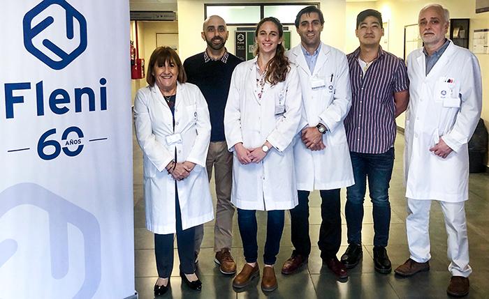 ¿Alzheimer antes de los 50 años? Identifican en Argentina una variación genética que causa su aparición
