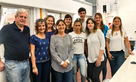 Estudio argentino abre camino para potentes insecticidas naturales