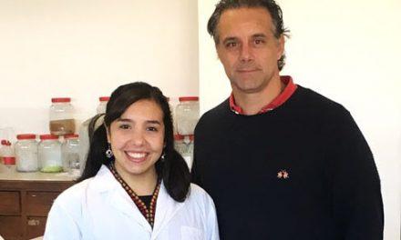 Detectan la presencia de fármacos de uso humanos en peces del Río Uruguay