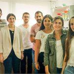 """Científicos argentinos lideran estudio que devela misterios de la """"materia oscura"""" del genoma"""