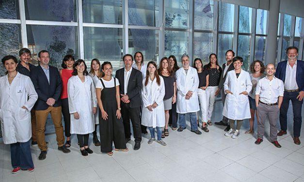 Argentina podría ser el primer país con un medicamento contra el síndrome urémico hemolítico