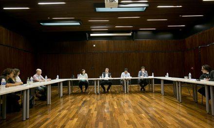 La Unidad Coronavirus COVID-19 refuerza el compromiso de los científicos argentinos contra la pandemia