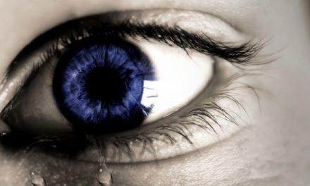 Lágrimas: estudios atenúan, pero no descartan, su rol en la transmisión del coronavirus
