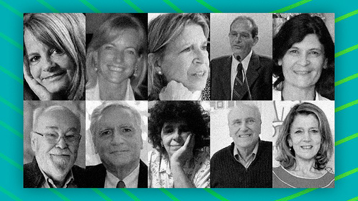 La mitad de los científicos recién incorporados a la Academia de Ciencias de América Latina son argentinos