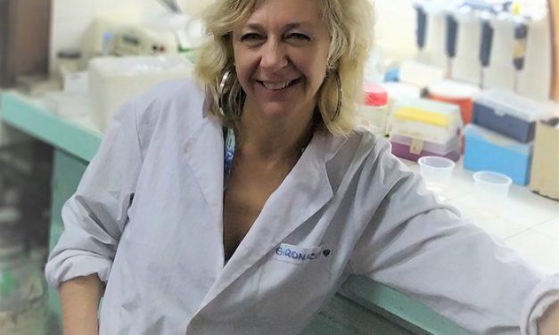 Estudian el uso de antihipertensivos en pacientes con COVID-19