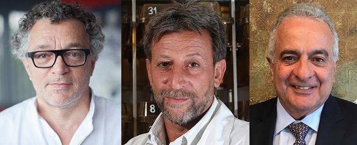 Científicos de Argentina, Brasil y Francia desarrollan vacuna oral para COVID-19