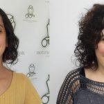 Científicas argentinas ganan prestigioso premio internacional por sus estudios sobre patógenos