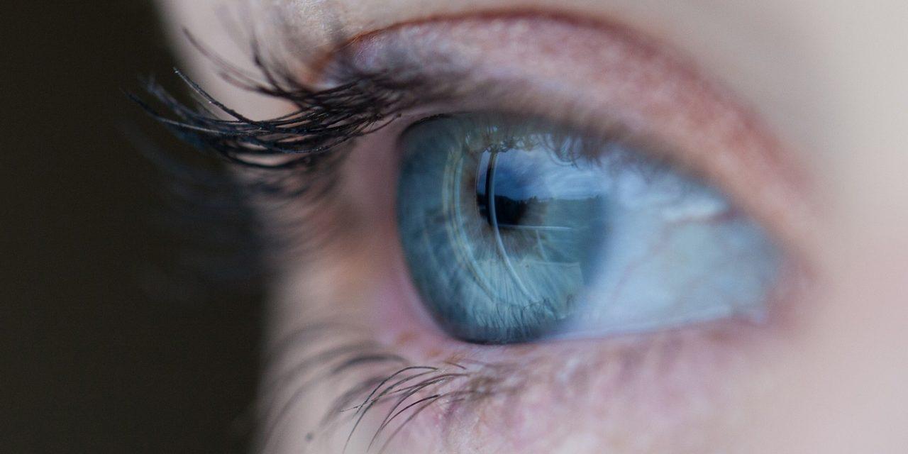 7% de los pacientes infectados con COVID-19 presentarían síntomas oculares