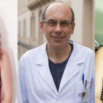 Método bioinformático anticipa la respuesta a la inmunoterapia en 14 tipos de cáncer