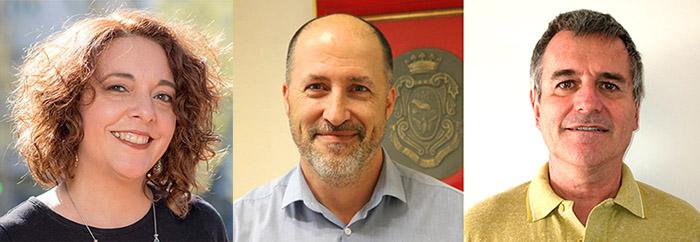 Asociación público-privada financiará tres proyectos de investigación básica sobre cáncer