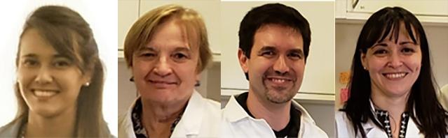 Cóctel de bacterias lácticas reduce síntomas motores en modelo animal de Parkinson