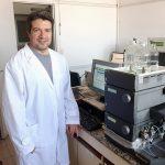 """Logran describir un mecanismo de """"envejecimiento molecular"""" del nuevo coronavirus"""