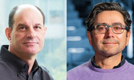 Nobel de Medicina 2021 para científicos que identificaron genes que regulan la percepción del calor, el frío y el tacto